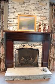 Batchelder Tile Fireplace Surround by 35 Best Tiled Fireplace Surrounds Images On Pinterest Fireplace