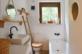tips for designing a small bathroom with decor ideas small