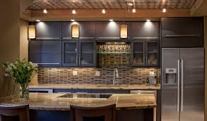 Kitchen Ceiling Fans With Lights Canada by Lighting Hanging Kitchen Lights Fixtures Chandeliers Pictures