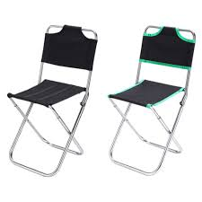 US $9.45 21% OFF|Outdoor Foldable Aluminum Steel Chair Fishing Chair  Folding Chairs Camping Picnic Beach Travel Portable-in Fishing Chairs From  Sports ... Us 1153 50 Offfoldable Chair Fishing Supplies Portable Outdoor Folding Camping Hiking Traveling Bbq Pnic Accsories Chairsin Pocket Chairs Resource Fniture Audience Wenger Lifetime White Plastic Seat Metal Frame Safe Stool Garden Beach Bag Affordable Patio Table And From Xiongmeihua18 Ozark Trail Classic Camp Set Of 4 Walmartcom Spacious Comfortable Stylish Cheap Makeup Chair Kids Padded Metal Folding Chairsloadbearing And Strong View Chairs Kc Ultra Lweight Lounger For Sale Costco Cosco All Steel Antique Linen 4pack