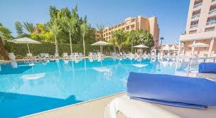 prix moyen chambre hotel grand mogador menara marrakech mogador hotels resorts