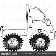 Keimini Truck Clipart #1057875 - Illustration By Djart Monster Truck Clip Art Pictures Free Clipart Images 8 Clipartix Toy Clipartingcom Free Delivery Truck Clipart Image 10818 Green Vintage 101 Clip Art Of A Black Pickup Silhouette By Jr 1217 Cliparts Download On Food Ready Mix Photos Graphics Fonts Themes Templates Png Best Web Black And White Clipartcow Have Been Searching For This Shop Ideas Pinterest