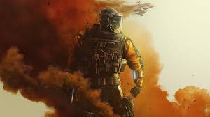 siege https rainbow six siege just had its best day nearly 3 years after
