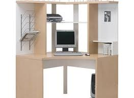 ikea corner desks uk captivating ikea corner office desk 17 best ideas about ikea