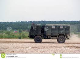 Russian Military Truck Stock Photo. Image Of Army, Engine - 98644560 Ohs Meng Vs003 135 Russian Armored High Mobility Vehicle Gaz 233014 Armored Military Vehicle 2015 Zil The Punisher Youtube Russia Denies Entering Ukraine Vehicles Geolocated To Kurdishcontrolled Kafr Your First Choice For Trucks And Military Vehicles Uk Trumpeter Gaz66 Light Gun Truck Towerhobbiescom Truck Editorial Otography Image Of Oblast 98644497 Stock Photo Army Engine 98644560 1948 Runs Great Moscow April 27 Army Cruise Through Ten Fiercest Of All Time Kraz 6322 Soldier Brochure Prospekt