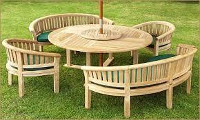Garden Furniture s Hardwood Garden Furniture Wooden Garden