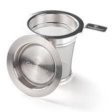 Sink Strainer Nut Wrench by Kitchen Strainer Basket Mueller Basket Strainer Sink Drain