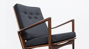 Rocking Chair By Ib Kofod Larsen | Frank Landau Neo Mobler Hans Olsen Model 532a For Juul Kristsen Teak Rocking Chair By Kristiansen Just Bought A Rocker 35 Leather And Rosewood Lounge Chair Ottoman Danish Modern Rocking Tea A Ding Set Fniture Funmom Home Designs Best Antiques Atlas Retro Picture Of Vintage Model 532 Mid Century British Nursing Scandart