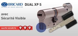 barillet securite porte entree cylindre de serrure organigrammes de clés devis de serrurerie
