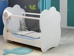 chambre bébé pas cher épinglé par hocus pocus sur au pieu et beaux rêves