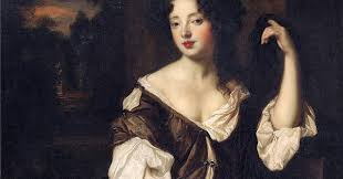 Meet Nell Gwyn One Of Historys Most Famous Mistresses