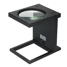 Lighted Magnifier Desk Lamp by Online Get Cheap Lamp Magnifiers Aliexpress Com Alibaba Group