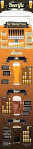 Ufo Pumpkin Beer Calories by 25 Best Beer Infographic Ideas On Pinterest Beer Brewing Beer