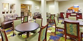 Ez Hang Chairs Fletcher Nc by Blowing Rock Nc Hotel Holiday Inn Express Bowling Rock South