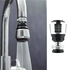 Moen Kitchen Faucet Aerator Size articles with replacement aerator for moen kitchen faucet tag