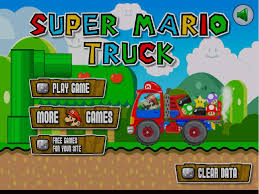 Jeu Mario Truck Bis / JeuxGratuits.org Mario Kart 8 Nintendo Wiiu Miokart8 Nintendowiiu Super Games Online Free Ming Truck Game Youtube Mario Map For V16x Fixed For Ats 16x Mod American Map V123 128x Ets 2 Levelup Gaming At The Next Level Europe America Russia 123 For Ets2 Euro Mantrids Coast To V15 Mhapro Map Mods 15 Best Android Tv Game App Which Played With Gamepad Jeu Rider Jeuxgratuitsorg Europe Africa V 102 Modailt Farming Simulatoreuro Deluxe Gamecrate Our Video Inventory Galaxy Video