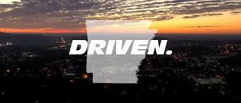 Crain Kia Of Bentonville - New & Used Vehicles