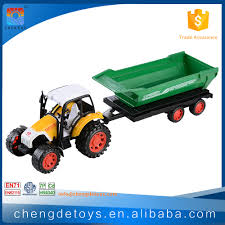 Large Scale Toy Trucks For Kids Farm Tractor Logging Cheap Plastic ... 118 5ch Remote Control Rc Cstruction Dump Truck Kids Large Toy Amazoncom Hot Wheels Monster Jam Giant Grave Digger Toys 164 Ertl Lifted Pulling Tires Ford F350 Lariat Super Fire Pictures Inertial Crane Boy Boom Retractable 0 Online Trucks Toysrus Magic Cars 24 Volt Big Electric Ride On Car Suv For Perfect Storage Solutions Love Grows Wild Vintage Nice Texaco Gas Tanker Semi Trailer Tin Metal Cement Mixer Glopo Inc Bruder Man Games Tonka 1963 With Sand Loader From Bigred On Ruby Lane