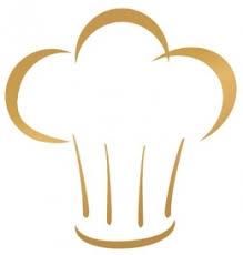 toc cuisine toc cuisine inspiration de conception de maison