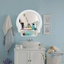Merlyn 8 Series Hinged Bifold Door Tuscany Tiles Bathrooms