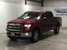 Pre-Owned 2017 Ford F-150 XLT 4WD V8 Crew Cab Pickup In West Chicago ... New Blue Book For Trucksdef Truck Auto Def Ibb Commercial Truck Values Blue Book Free Youtube 2017 Toyota Tacoma Vs Chevy Colorado Api Databases Commercial Specs Values Used Car Service Manual Cars 2004 Bmw X5 Kelley Best Resource Y Csc4x Derative Of X 2 Arctan 5x Top Wallpapers In Class 2015 Trucks