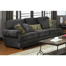 sofa mart lansing brokeasshome com