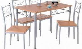 table cuisine pas cher table de cuisine pliante but beautiful fabulous fabulous fauteuil