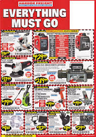 Monthly Harbor Freight Super Coupons Expiring 7/31/17 ... 32 Degrees Weatherproof Rain Suit 179832 Jackets 50 Off Fleshlight Coupon Discount Codes Oct 2019 10 Best Tvs Televisions Coupons Promo 30 Coupons Promo Discount Codes Fabfitfun Fall Subscription Box Review Code Bed Bath Beyond 5 Off Save Any Purchase 15 Or The Culture Report Reability Study Which Is The Site 1sale Online Daily Deals Black Friday Startech Coupon Code Tuneswift Underarmour 40 Off 100 For Myfitnesspal Users Ymmv
