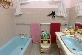 badezimmer renovieren diese verwandlung ist unglaublich