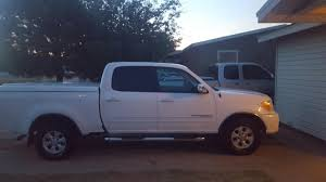 Not As Nice As A Lot Of The Trucks On Here But It's New To Me And I ... 2015 Chevrolet Colorado V6 4x4 Test Review Car And Driver New Cars And Trucks That Will Return The Highest Resale Values Nice Awesome 1989 Other Pickups C6500 Ford F150 Hybrid Pickup Truck By 20 Reconfirmed But Diesel Too 10 You Can Buy For Summerjob Cash Roadkill Small Are Getting Safer Theres Room For Best Reviews Consumer Reports Lead Soaring Automotive Transaction Prices Truckscom Fords New 2017 Super Duty Pickup Truck Raises The Bar Business Top 5 Used Toprated 2018 Edmunds Composite Trucks In Our Future Roadshow