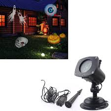 Firefly Laser Lamp Diamond by Christmas Projector Laser Light 12 Replaceable Lens Ful Patterns