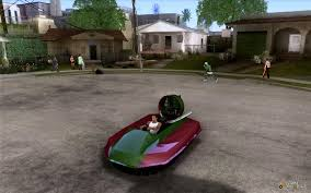 Cheats For GTA San Andreas Cop Monster Truck Els For Gta 4 A Gta Cheats For Grand Theft Auto Iv Cheat Codes Mods Cars Motorcycles Planes Gta Iv Page 476 V Grandtheftautov Bogt Spawn Apc Hd Youtube Caddy San Andreas Cars With Automatic Installer Download New Gaming Archive Whattheydotwantyoutoknowcom Wiki Fandom Powered By Wikia Ice Cream Truck Cheat Code Grand Theft Auto Car Faq Gamesradar