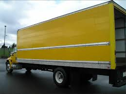 Motor Trucks Bellingham Washington | Newmotorspot.co Trucktoberfest Head Turning Trucks And Deals To Rock Your October Task Force Invesgating Stolen In South Everett Heres Where Find Food In Boston This Summer Eater Chevrolet Springdale Ar News Of New Car Release 1999 Intertional 4900 For Sale Mount Vernon Washington Www 2003 Kenworth T800 Everett Wa Commercial Motor Used For Jr Auto Sports 2004 Ford F450 5003979069 Cmialucktradercom Vehicles Bayside Sales 2015 4300 The Clipper On Twitter Good News Those You With