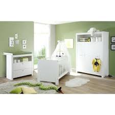 promotion armoire chambre promotion armoire chambre chambre bacbac complate lit 70