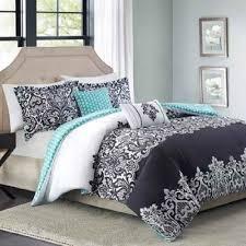 dorm bedding sets walmart twin bed s msexta