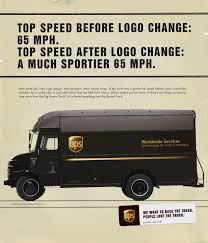 UPS Nascar — Dave Padgett Truck Bus Rv Service All Makes And Models In Florida Ring These Old School Photos Show The Evolution Of Ups Big Brown Flower My Corner Katy One In Which Ups A Where For Big Vehicle Fleets Elimating Lefts Is Right Spokesman Semi Prefect Uturn Youtube Visiball Diary Of A Wiener Dog Hoffa Names Freight Negotiator Teamsters For Democratic Union Truck Makes Left Turn No Signal Video Rightside Up After Can The Tesla Perform Pepsico Other Fleet 10 Most Popular Food Trucks America Largest Public Preorder Semitrucks What Is Cheapest Way To Ship Something Comparing Rates