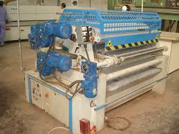 27 perfect woodworking machinery engineers egorlin com