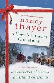 The Yuletide Seasons Wonderful Traditions Are Much Loved By Nicole Somerset New To Nantucket And