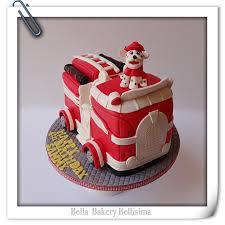 PAW PATROL FIRE ENGINE CAKE Paw Patrol Cake Marshalls Fire Truck Made For My Nephews 3rd Emergency Tv Series Fire Truck Cake Thats So Emma Pinterest Engine Cakesburg Fireman Sam And Birthday Cakes The Store Cakesophia Boys Birthday Party Ideas Cakes Small Scrumptions Food Nancy Ogenga Youree Fire Engine Cake Sooperlicious Stuffed