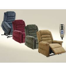 Boscovs Lazy Boy Sofas by Catnapper Soother Lift Recliner With Massage Boscov U0027s