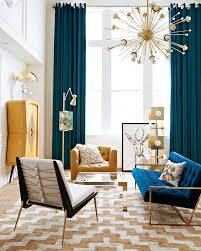 Brown And Teal Living Room by Tips For Choosing Teal Living Room Furniture Ingrid Furniture