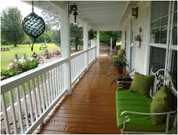 Backyards : Amazing Backyard Porch Ideas Front Yard Landscape ... Deck How To Build Ground Level Plans For All Your Home And Emejing New Mobile Designs Contemporary Interior Design Awesome Front Porch Modular Homes Gallery Small Front Porch Ideas For Mobile Homes 9 Beautiful Manufactured Ideas Rendering Open On Large Double Software Roofs Over Decks Jerry Miller Contractor Ideasput Up Images About Covered Decks Archives Dallas Craft Capvating Photos Decorating