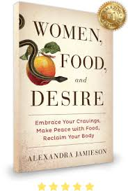 Book Women Food And Desire
