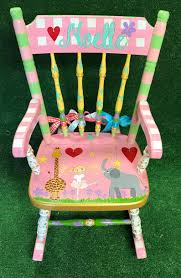 Personalized Ballerina Rocking Chair Kids Ballet Rocker Pink | Etsy Kids Wooden Rocking Chair 20 Best Chairs For Toddlers Childs Hand Painted Personalized For Toddler Etsy Up Bowery How To Choose Rafael Home Biz Rocking Chair Childs Hand Painted Girls Odworking Projects Plans Milwaukee Brewers Cherry Finish Upholstered Fniture Cute Sullivbandbscom Baby Child