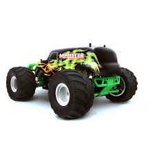 HSP ACE Monster Truck Special Edition Green RC Truck At Hobby ... Wl Toys A999 124 Scale Monster Onslaught Truck 24ghz Big Toys 110 Model 4ch Rc Tri Trucks Axel Ugly Vehiclebr Toysrus Rain Cant Put Brakes On Monster Truck Toy Drive New Jersey Herald The 8 Best Toy Cars For Kids To Buy In 2018 Ecx Ruckus 2wd Rtr Electric Blackorange Whosale Car With Remote Control Children Giveaway Movie And Party Ideas Charlene Hot Wheels Jam Batman Shop Monster Trucks Lego Technic 42005 3500 Hamleys Games