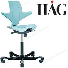 Hag Capisco Chair Manual by Hag Capisco Puls 8010 Chair Sea Green Draughtsman Chairs