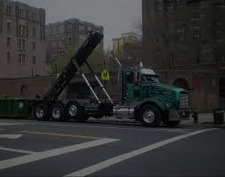 NYC Residential Dumpster Rentals - D.B. Container Service Camper Vans For Rent 11 Companies That Let You Try Van Life On Nyc Residential Dumpster Rentals Db Container Service Terror Attack Truck Driver Plows Into Bike Lane Multiple 9 Dead After Van Hits Pedestrians In Toronto Cbs New York The Best Oneway Your Next Move Movingcom Dann Cuellar Twitter Breaking Home Depot Rental Truck Used In Rental Nyc Cheap Image Kusaboshicom Welcome To Hub Corp Luxury Exotic Car Ny Imagine Liftyles Hidden Costs Of Renting A Moving Terror Attack Was Outside Suspects Home Tow