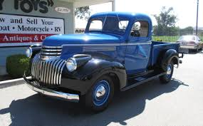 1941 Chevrolet 1/2 Ton Pick Up Truck 1950 Chevy Truck Blue Joels Old Car Pictures Truck Vrrrooomm Pinterest 1943 Chevrolet Cmp Blitz Tr Flickr 1942 G506 15 Ton Youtube 2019 Ram 1500 Pickup S Jump On Silverado Gmc Sierra New In San Jose Capitol Showboat Shanes 1937 Twin Turbo Doing Wheelies At The Suburban Classics For Sale On Autotrader Chevrolet Pickup 539px Image 10 1941 Speed Boutique Plasti Dip Camo Green Bad Ass 2004 Types Of File1943 5634127968jpg Wikimedia Commons