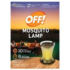 off mosquito l model 76087 true value