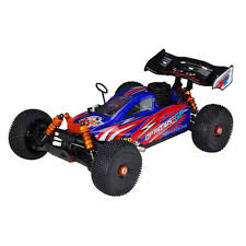 RC Planes Newest Electric Nitro Gas RC Cars RC Trucks - Oukas.info 7 Of The Best Nitro Rc Cars Available In 2018 State Rampage Mt Pro 15 Scale Gas Rc Truck Youtube Adventures Dirty In The Bone Pt 4 Baja Bash 2wd Gas Powered 5 Buggies Master Sand Unleash Bot Planes Newest Electric Trucks Oukasinfo Bog Challenge Battle By Remote Control At Rhlegendaryspeedcom Tough Monster Truck Shoot Out Hub Tower Hobbies Terror 25 30n Thirty Degrees North Power Dtt7k Roller Rc For Sale Suppliers And Losi Lst Xxl2 Powered 4x4 Monster Truck